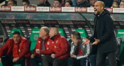 Bayern Monaco: ufficiale Ancelotti al posto di Guardiola