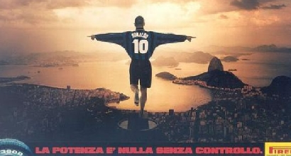 Inter, presentato Gabigol: