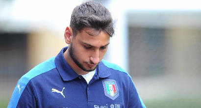 Donnarumma al Real Madrid: i bookmakers ci credono