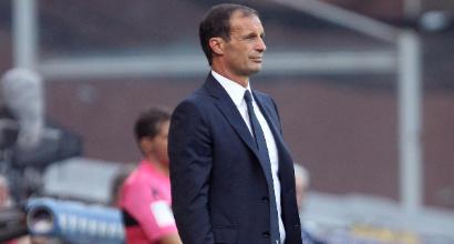 La Juventus non si ferma più, 3-0 al Chievo