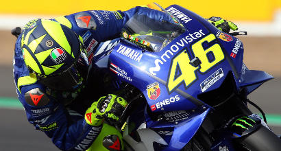 Cancellazione MotoGP Silverstone: le motivazioni della Safety Commission