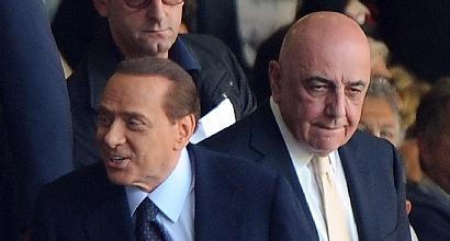 Berlusconi compra il Monza. E Galliani sarà il numero uno del club