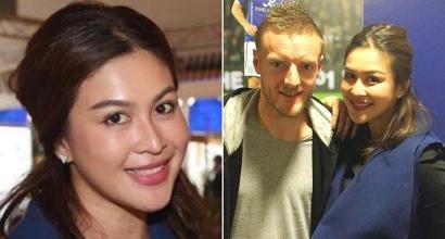 Dramma Leicester: le indagini continuano, anche una ex Miss thailandese tra i morti
