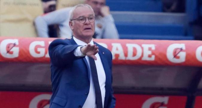 Ranieri e il futuro della Roma: