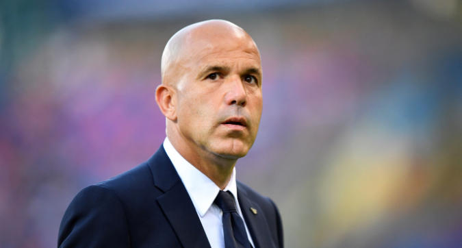 Euro U21, Di Biagio non si arrende