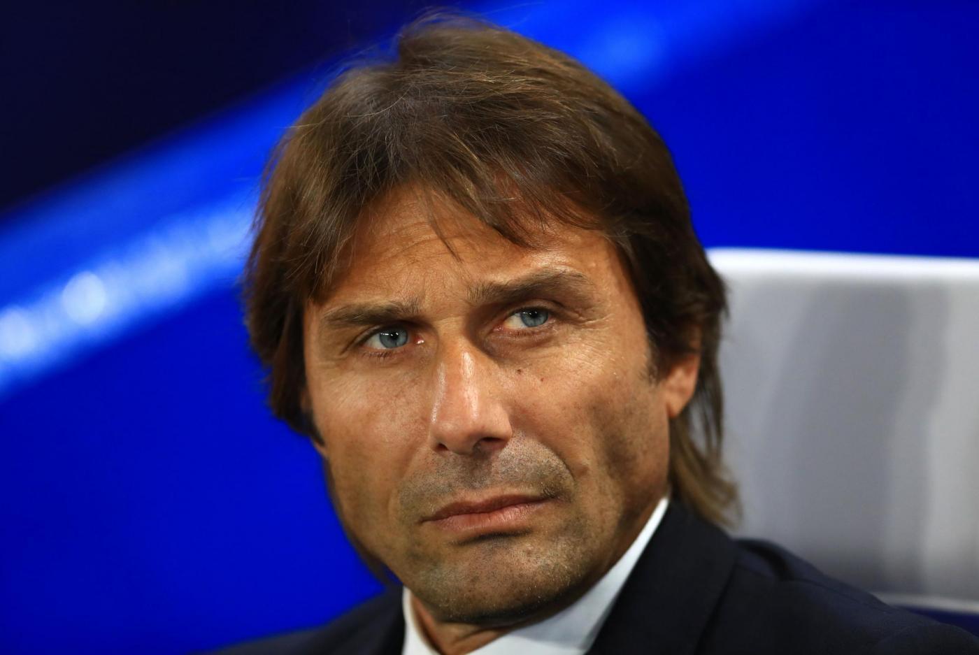 Champions: Roma, un pari con rimpianto a Londra