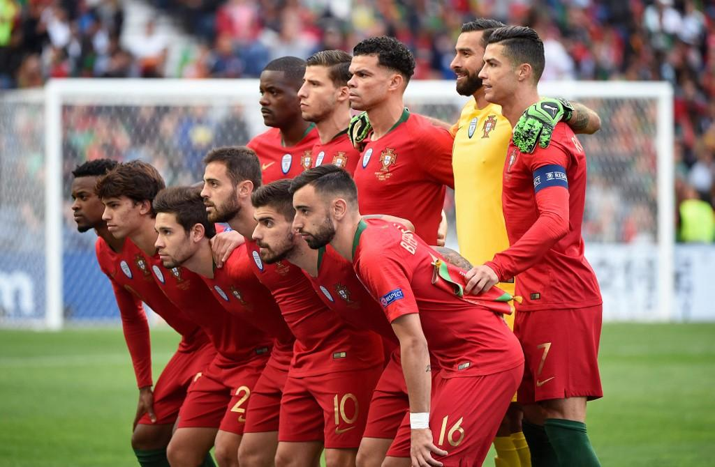 Il fuoriclasse della Juventus ha fatto tutta la differenza nella sfida di Porto