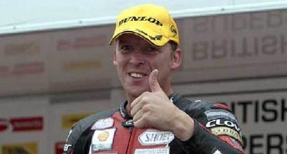 Sean Emmett, foto dal web