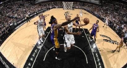 Nba, panchine: Knicks su Fisher, Lakers senza idee