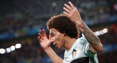 Juventus: è ufficiale, arriva Cuadrado!