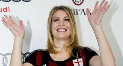 Barbara Berlusconi ha partorito: nato il terzo figlio