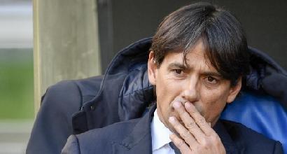 De Vrij Lazio, slitta ancora il rinnovo. Inter sullo sfondo