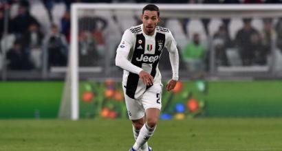 Champions, Simeone il filointerista che vuol far lo sgambetto alla Juve