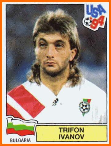 Addio a Trifon Ivanov, icona del calcio bulgaro