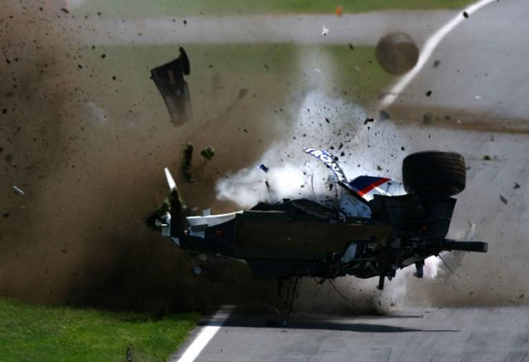 Kubica è pronto a tornare in F1 otto anni dopo l'ultima volta. Nel circu dal 2006 al 2010 ha guidato laBmw Sauber e la Renault ottenendo una vittoria, 12 podi e una pole position.