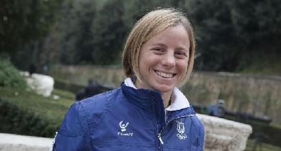 Denise Karbon, IPP