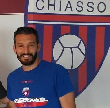 """Intervista a Gianluca Zambrotta: """"Inzaghi? Può fare bene da subito"""""""