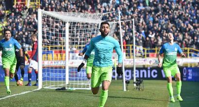 Inter, stretta finale per Gabigol allo Sporting Lisbona: i nerazzurri vorrebbero però…