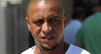 Roberto Carlos nei guai: l'ex Real può finire in carcere