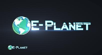 """Parte """"E-Planet"""", tutto sulla mobilità ecosostenibile"""
