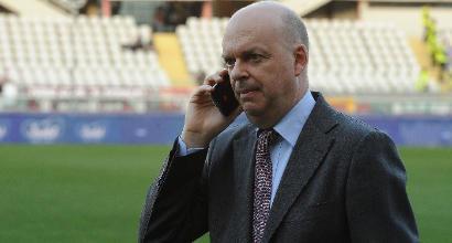 Milan e Fair play finanziario: martedì l'udienza all'Uefa