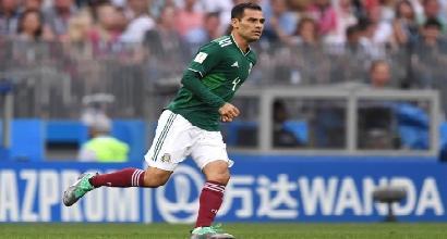 Mondiali 2018 - Tifoso di giornata: di riffa o di Rafa, Marquez