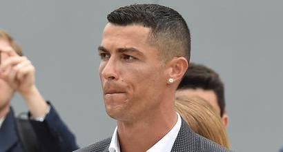 Juve, Cristiano Ronaldo ha già dimenticato il Real Madrid: non andrà a salutare i suoi ex compagni
