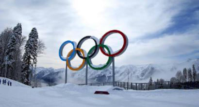 Olimpiadi invernali 2026, Calgary vota no: in gara ora Milano-Cortina e Stoccolma