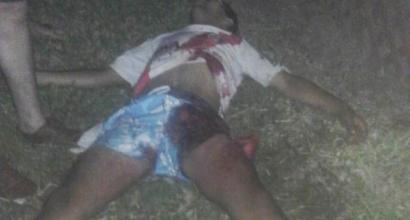 Argentina, tifosi del Boca Juniors ne uccidono uno del River Plate