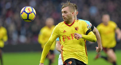 Milan, il Watford dice no: Deulofeu non tornerà