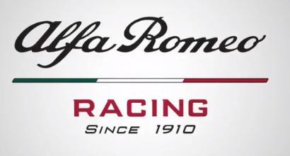 "F1, la Sauber ""sparisce"": ora è Alfa Romeo Racing"