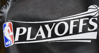 Nba playoff al via: Toronto passeggia, occhio a Utah e Indiana