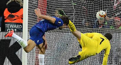 Calciomercato Juve: incontro Paratici-Mendes, Joao Felix nel mirino