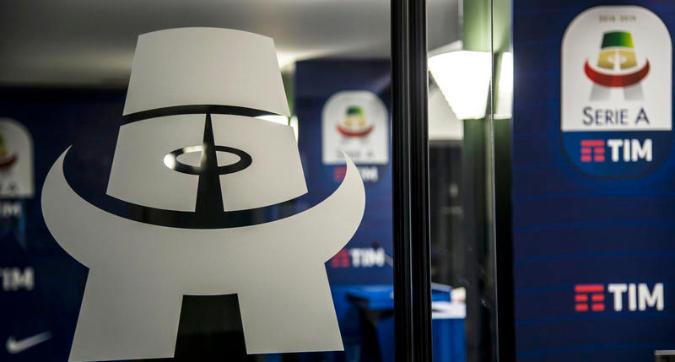 """La provocazione rivoluzionaria di Gravina: """"Playoff e playout in Serie A"""""""