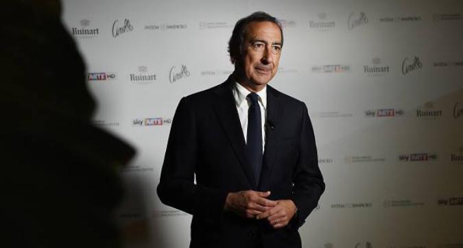 """Il Comune replica a Milan e Inter: """"Nuovo stadio? Prima l'analisi, poi le valutazioni"""""""