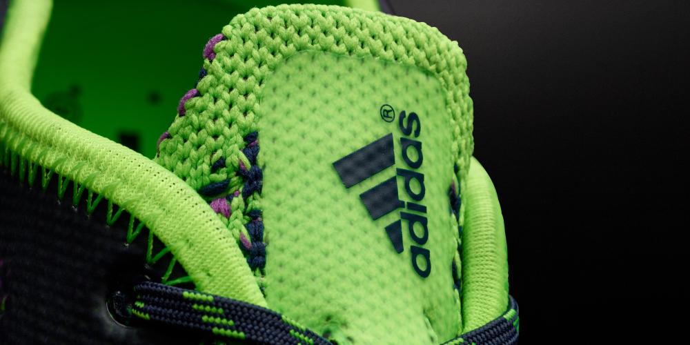 Adidas, ecco la Primeknit 2.0