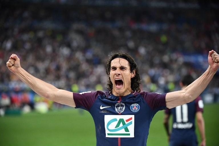Coppa di Francia, trionfa il Psg
