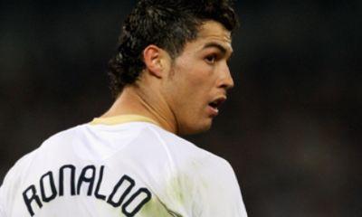 Ronaldo (web)