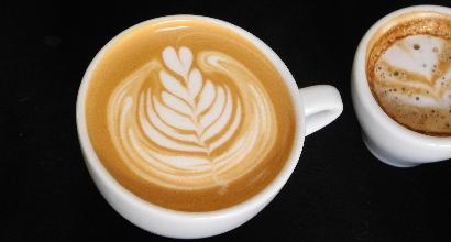 A Rimini è di scena il caffè che fa bene