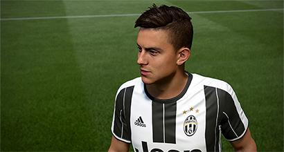 La demo di FIFA 17 ha una data ufficiale