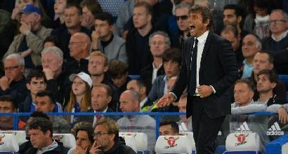 ESTERO - Chelsea, Conte già sotto accusa: il patron