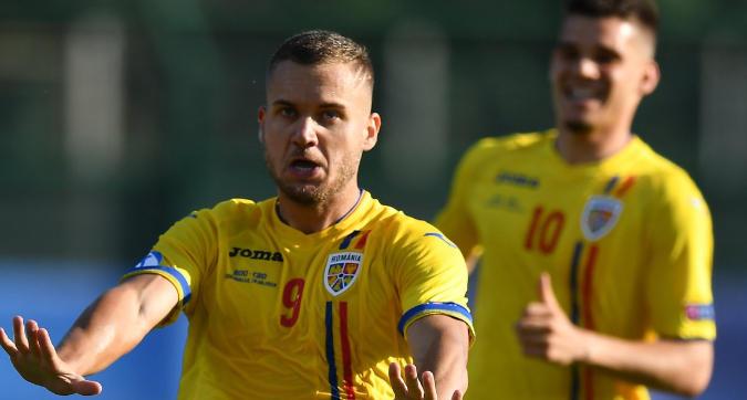 Europei Under 21: disastro Croazia, la Francia vince 2-1 al 95'