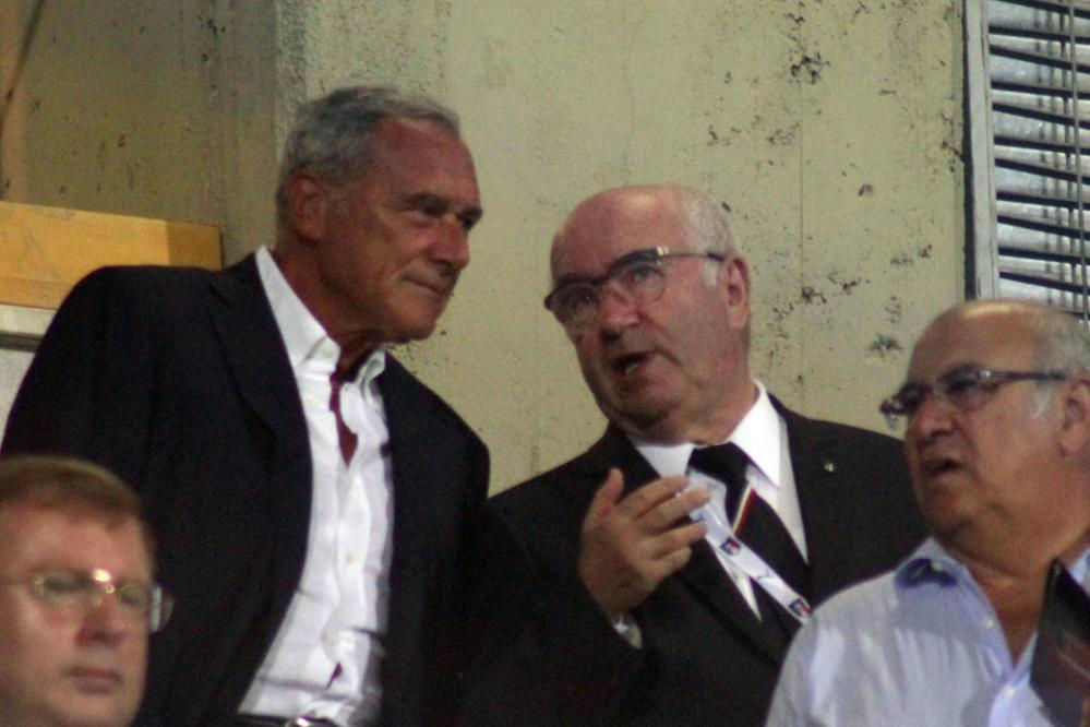 Bulgaria ko 1-0: l'Italia vede Euro 2016