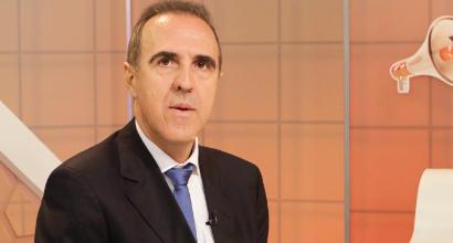 L'agente di Gabigol nei guai: condannato a cinque anni per evasione fiscale