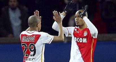 PSG. Dopo Neymar arriva anche Mbappe, affare da 180 milioni di euro
