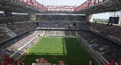 Stadio Meazza, il sindaco Giuseppe Sala risponde al Milan