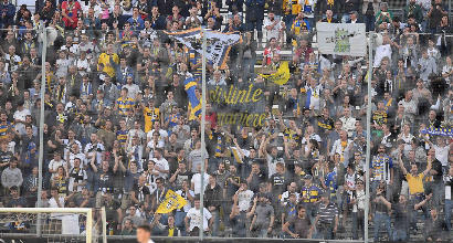 Parma, dal fallimento al Paradiso