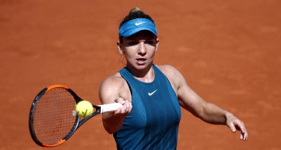 Roland Garros, la finale femminile sarà Halep-Stephens
