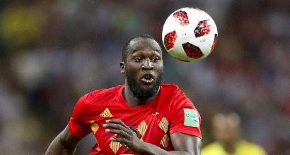Mondiali 2018, il Belgio affronta l'Inghilterra per il terzo posto