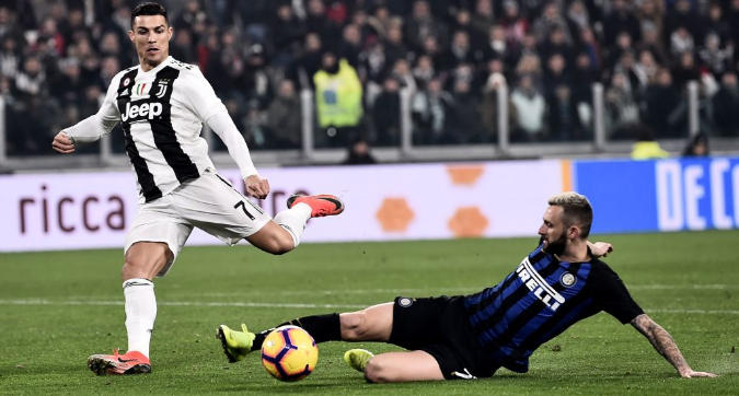 Serie A, gli anticipi e i posticipi fino alla 37.ma giornata